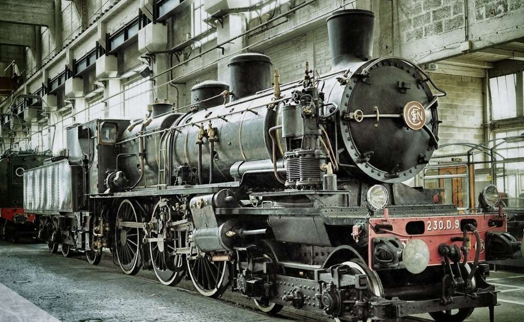 how to write Formal Letter to Railway for concession
