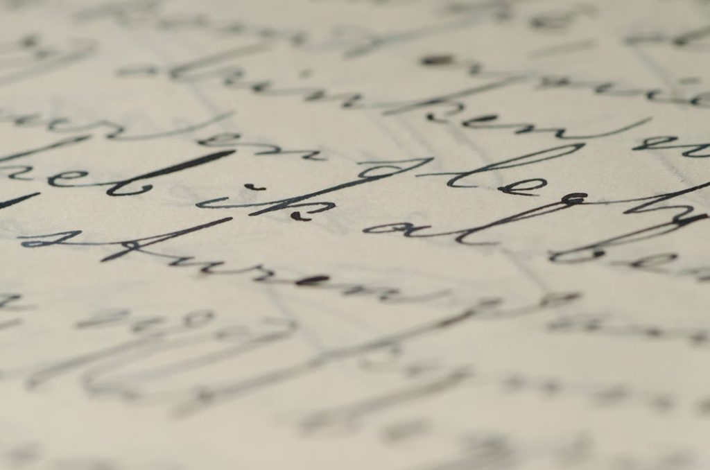 Formal letter to the editor of a newspaper for insanitary conditions